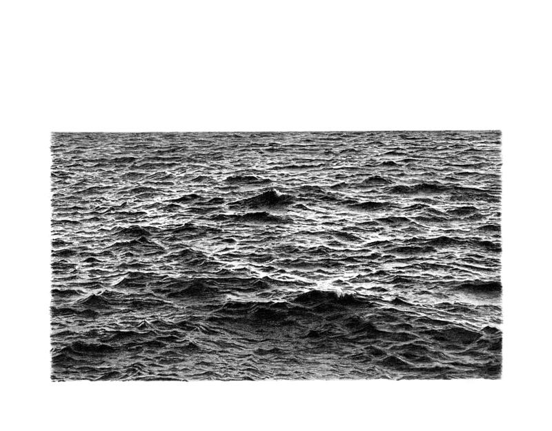 marine#05