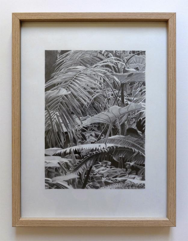 arborescence#03